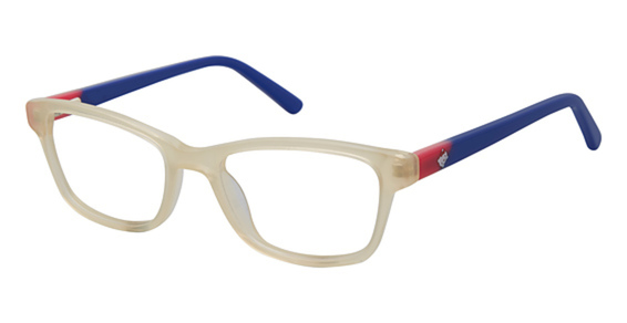 Hello Kitty HK 293 Eyeglasses
