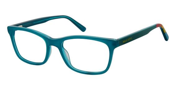 Hello Kitty HK 294 Eyeglasses