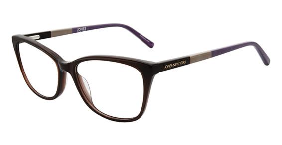 Jones New York J767 Eyeglasses