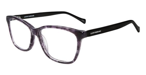 Lucky Brand D214 Eyeglasses