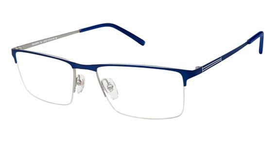 XXL Eyewear Dragon Eyeglasses