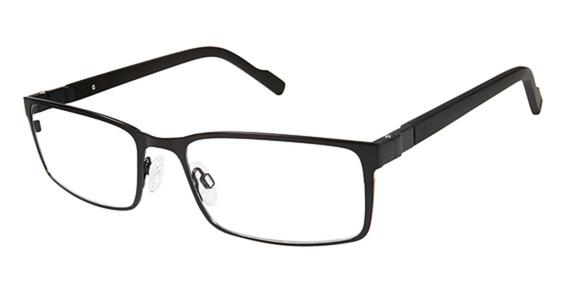 TITANflex 827030 Eyeglasses