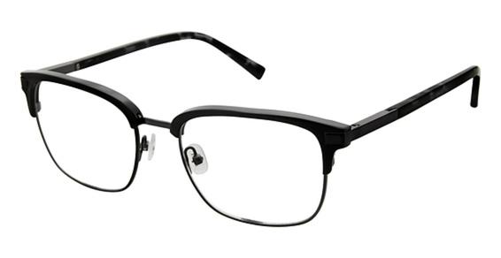 Ted Baker B357 Eyeglasses