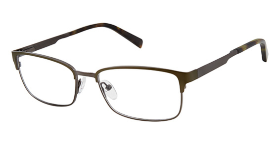Ted Baker B359 Eyeglasses