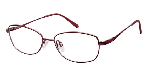 Aristar AR 16384 Eyeglasses