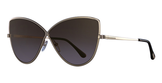 Tom Ford FT0569