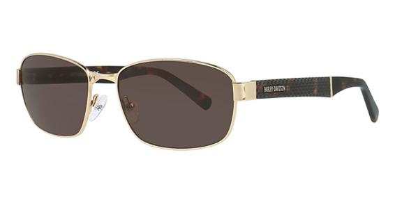 Harley Davidson HD0919X Sunglasses