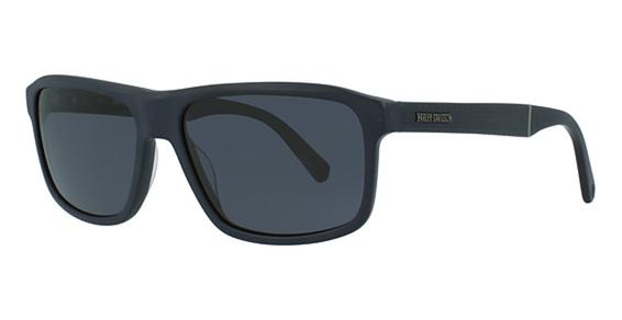 Harley Davidson HD0920X Sunglasses