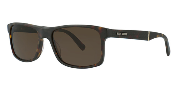 Harley Davidson HD0918X Sunglasses
