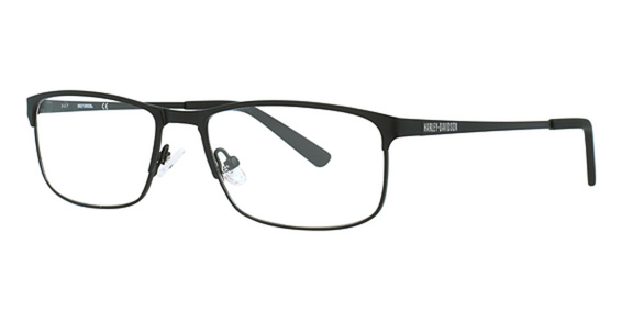 Harley Davidson HD0772 Eyeglasses