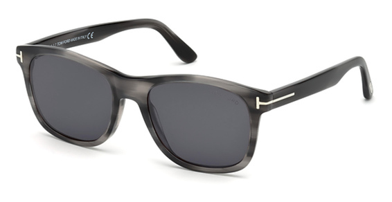 Tom Ford FT0595