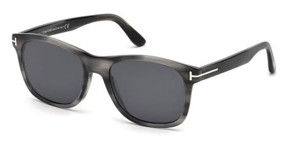 Tom Ford FT0595 Sunglasses