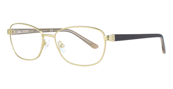 Catherine Deneuve CD0415 Eyeglasses