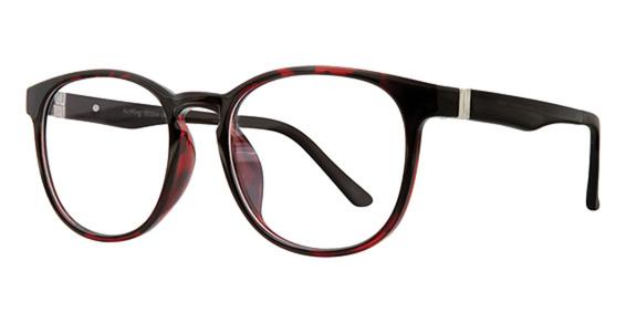 AirMag AIRMAG AP6446 Eyeglasses