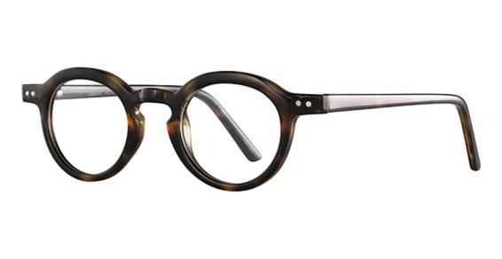Enhance 4073 Eyeglasses