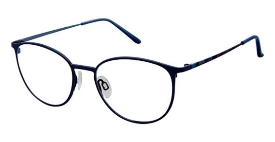 Charmant Titanium CH 12152 Eyeglasses