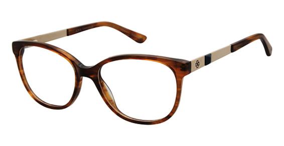Ann Taylor AT331 Eyeglasses