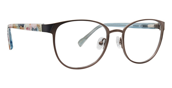 Vera Bradley VB Alana Eyeglasses