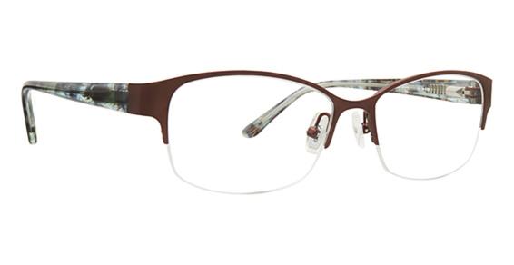 XOXO Ventura Eyeglasses