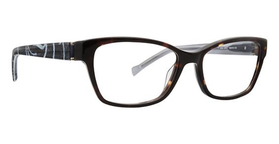 Vera Bradley VB Makenna Eyeglasses