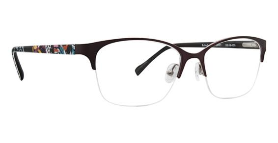 Vera Bradley VB Tricia Eyeglasses