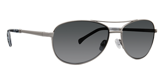 Vera Bradley Ansley Sunglasses