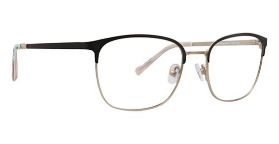 Vera Bradley VB Tilly Eyeglasses