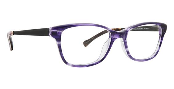 Vera Bradley VB Fawn Eyeglasses