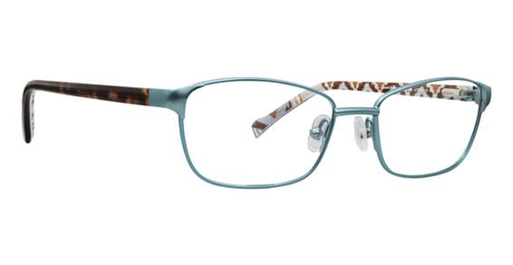 Vera Bradley VB Everly Eyeglasses