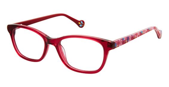 My Little Pony Giddy Eyeglasses