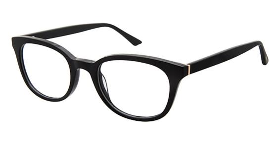 Kay Unger K209 Eyeglasses