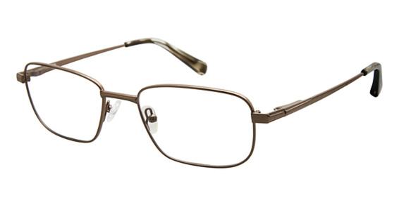 Van Heusen H140 Eyeglasses