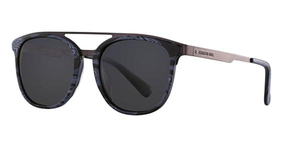 Kenneth Cole New York KC7225 Sunglasses