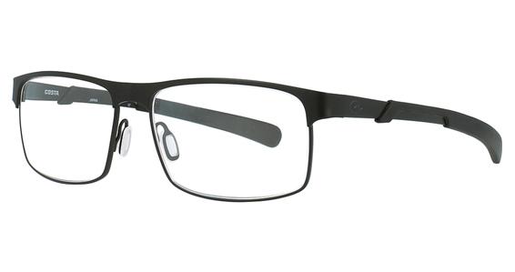 Costa Del Mar Seamount 201 Eyeglasses