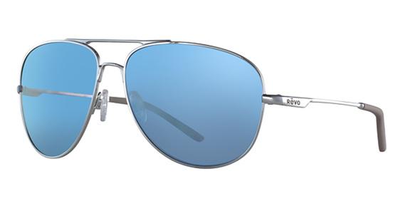Revo Windspeed Xl Sunglasses