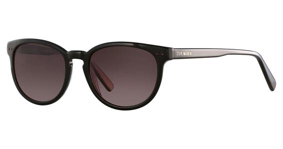 Steve Madden Accelaratedd Sunglasses