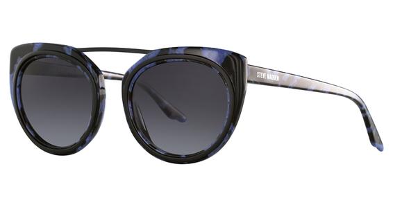 Steve Madden Jazzi Sunglasses
