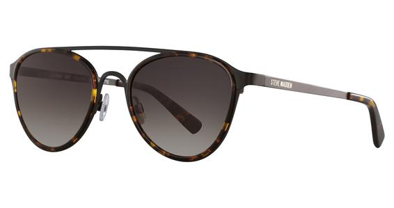 Steve Madden Foxxiie Sunglasses