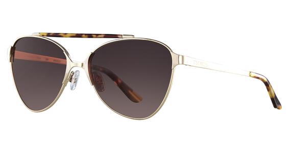 Steve Madden Breeezy Sunglasses