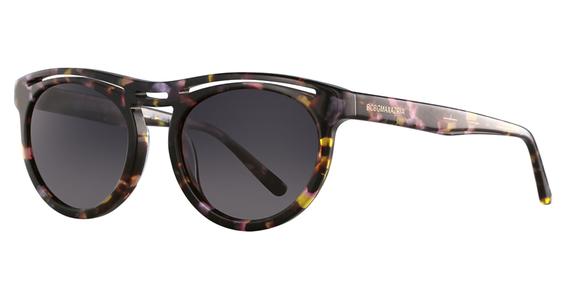 BCBG Max Azria Adore Sunglasses