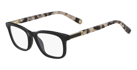 Nine West NW5142 Eyeglasses