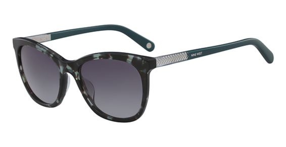 Nine West NW621S Sunglasses