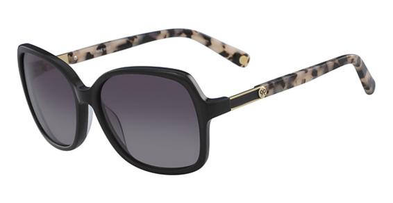 Nine West NW622S Sunglasses