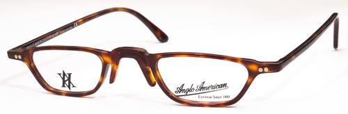 Anglo American AA413