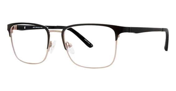 Wired 6073 Eyeglasses