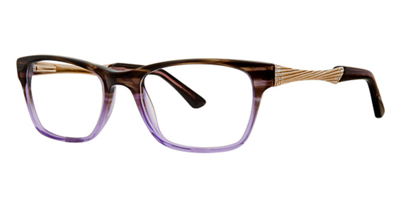 Avalon Eyewear 5063