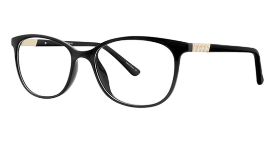 Avalon Eyewear 5064
