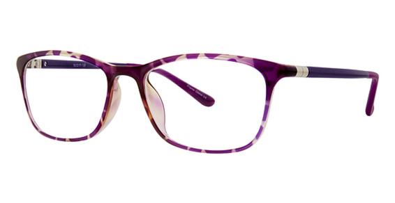 Avalon Eyewear 5065