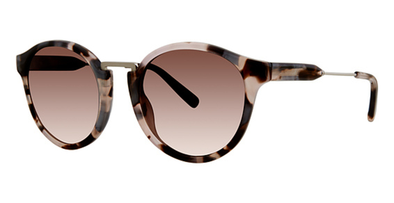 Vera Wang V468 Sunglasses