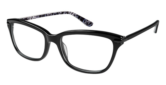 Structure 164 Structure Eyeglasses
